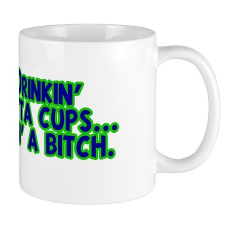 drinking-cups.png Mug