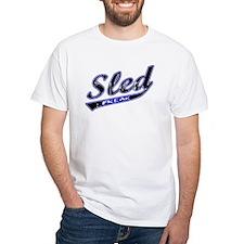 Sled Freak Shirt