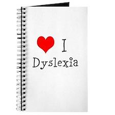 3 I Dyslexia Journal