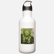 Magic Garden Water Bottle