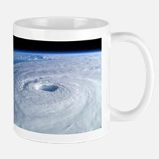 Hurricane Sandy Mug