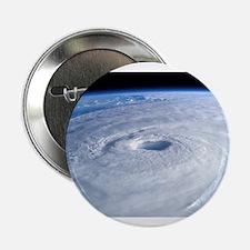 "Hurricane Sandy 2.25"" Button"