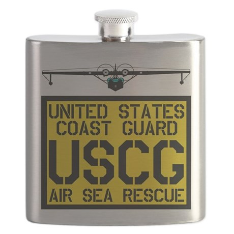 USCGSquare-TRANS.png Flask