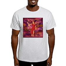 Fairy Flame T-Shirt