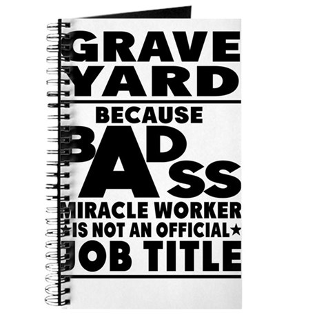 I Survived Hurricane Sandy Yard Sign