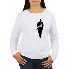 bigobama.png T-Shirt