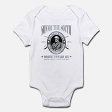 SOTS2 Lee Infant Bodysuit