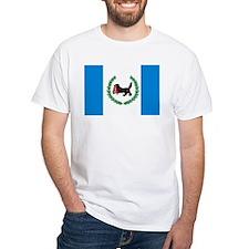 Irkutsk Flag Shirt