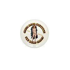 AAC - 436BS - 7BG - Home Stretch Mini Button (100