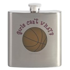 basketball-brown-pink.png Flask