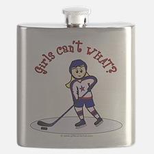 hockey-light.png Flask