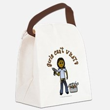 diy-dark.png Canvas Lunch Bag