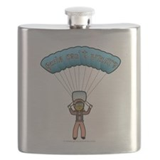 sky-diver-dark.png Flask