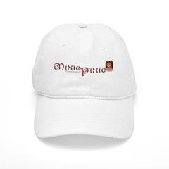 Mixie Pixie Baseball Cap