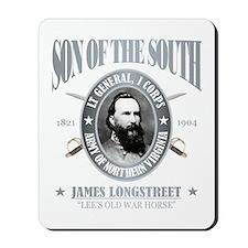 SOTS 2 Longstreet Mousepad