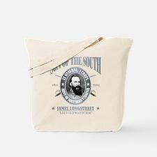 SOTS 2 Longstreet Tote Bag