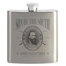 SOTS 2 Longstreet Flask