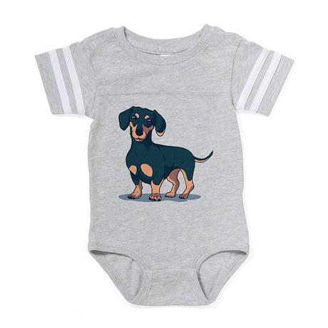 Safari Its A Boy Performance Dry T-Shirt