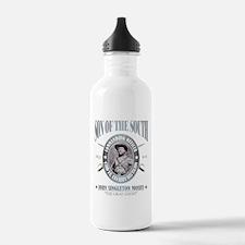 SOTS2 Mosby Water Bottle