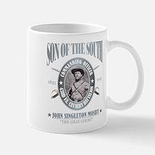 SOTS2 Mosby Mug