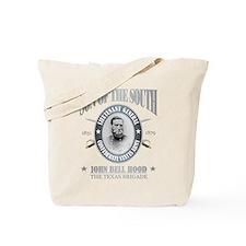 SOTS2 Hood Tote Bag