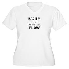 Unique Political issues T-Shirt