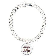 Beaurceron designs Bracelet