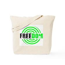 TOTE BAGS Tote Bag