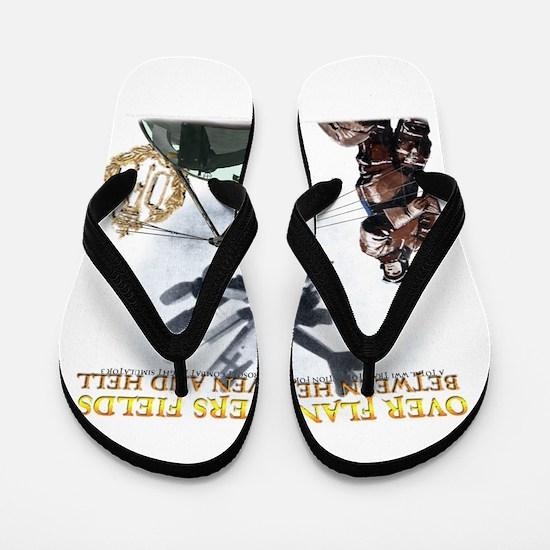 OFF 2 Flip Flops
