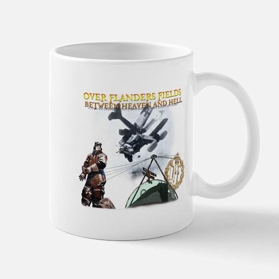OFF 2 Mug