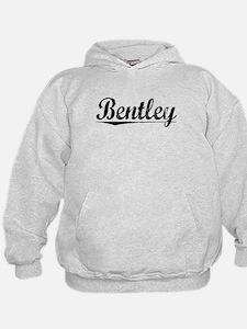 Bentley, Vintage Hoodie