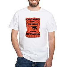 Blownaparte Shirt