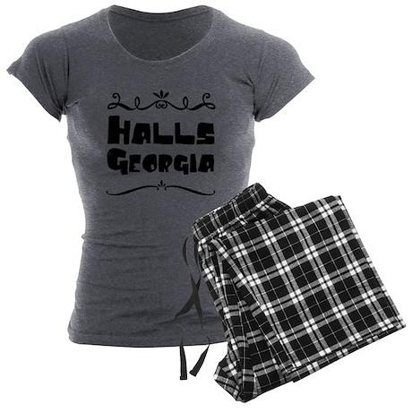 Summer Love Performance Dry T-Shirt