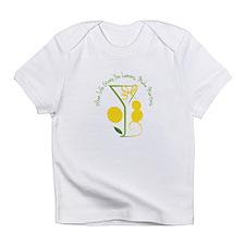 Lesbian Aunt Shirt