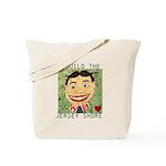 Tilly Tote Bag
