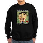 Tilly Sweatshirt (dark)