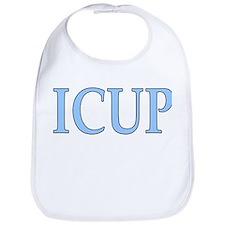 ICUP Bib