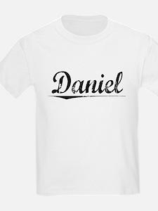 Daniel, Vintage T-Shirt