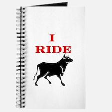 Ride Bull.png Journal
