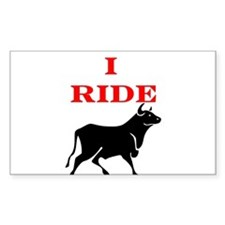 Ride Bull.png Decal