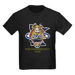 SSN 783 PCU Kids Dark T-Shirt