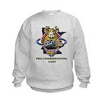 SSN 783 PCU Kids Sweatshirt
