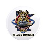 PLANKOWNER SSN 783 3.5