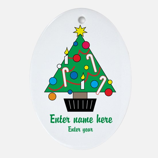 Christmas ornaments 1000s of christmas ornament designs for Custom christmas tree ornaments