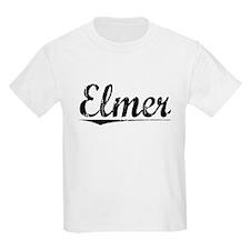 Elmer, Vintage T-Shirt