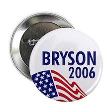 Bryson 06 Button