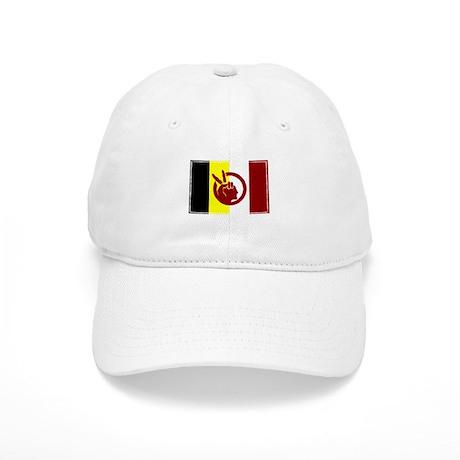 American Indian Movement Cap