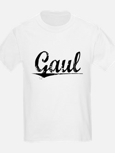 Gaul, Vintage T-Shirt