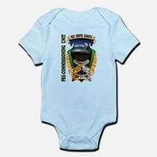 SSN 784 PCU Infant Bodysuit