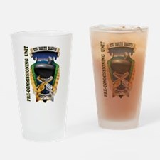 SSN 784 PCU Drinking Glass